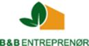 Børset & Bjerkset Entreprenør AS logo
