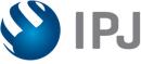 Paul Jørgensen AS Ingeniørfirma logo