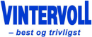 Vintervoll AS avd Stjørdal logo