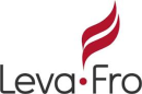 Leva-Fro AS logo