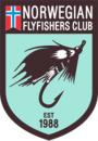 Norwegian Flyfishers Club AS logo