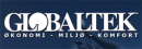 Globaltek Norge AS logo