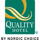 Quality Hotel Grand Steinkjer logo