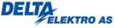Delta Elektro A/S logo