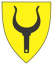 Fosnes kommune logo