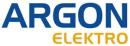Argon Elektro AS logo