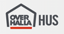 Overhalla Hus AS logo