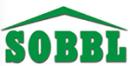 Sarpsborg og Omegns Boligbyggelag logo