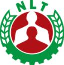 Levanger Avløserlag logo