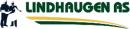 Lindhaugen AS logo