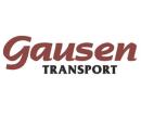 Kjell Gausen AS logo