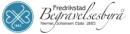 Borge Begravelsesbyrå Ellen M Bye logo