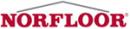 Norfloor Halden logo