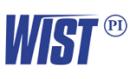 Wist Last & Buss AS logo