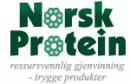 Norsk Protein AS logo