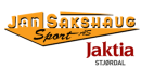 Jan Sakshaug Sport AS logo