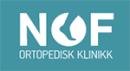 Norsk Ortopedisk Fottøy logo