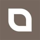 Prima AS logo
