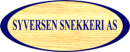 Syversen Snekkeri AS logo
