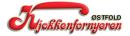 Kjøkkenfornyeren Østfold logo