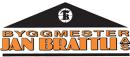 Jan Brattli AS logo