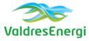 ValdresEnergi logo