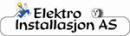 Elektro Installasjon AS logo
