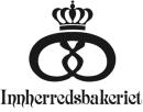 Innherredsbakeriet AS avd Verdal Vektergata logo