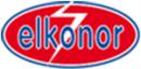 Elektrosalg og Installasjon AS logo