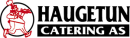 Haugetun Catering AS logo