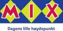 Tex Pizza'n logo