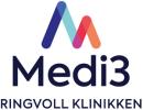 Ringvoll Klinikken Hobøl logo
