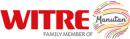 Witre A/S logo
