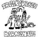Trollklubben Barnehage AS logo