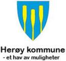Herøy kommune logo