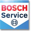 Nilsen Bilservice AS logo