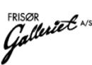 Frisørgalleriet logo