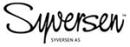 Syversen AS logo