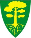 Beiarn kommune logo