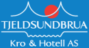 Tjeldsundbrua Kro & Hotell AS logo