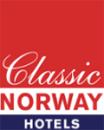 Nusfjord logo