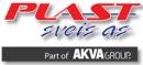 Plastsveis AS logo