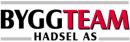 ByggTeam Hadsel AS logo