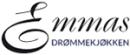 Emmas Drømmekjøkken logo