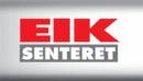 Eik Senteret Tana logo
