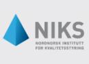 Niks AS logo