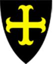 Torsken kommune logo