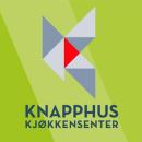 Knapphus kjøkkensenter AS logo