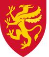 Stangnes videregående skole logo