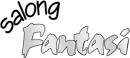Salong Fantasi logo